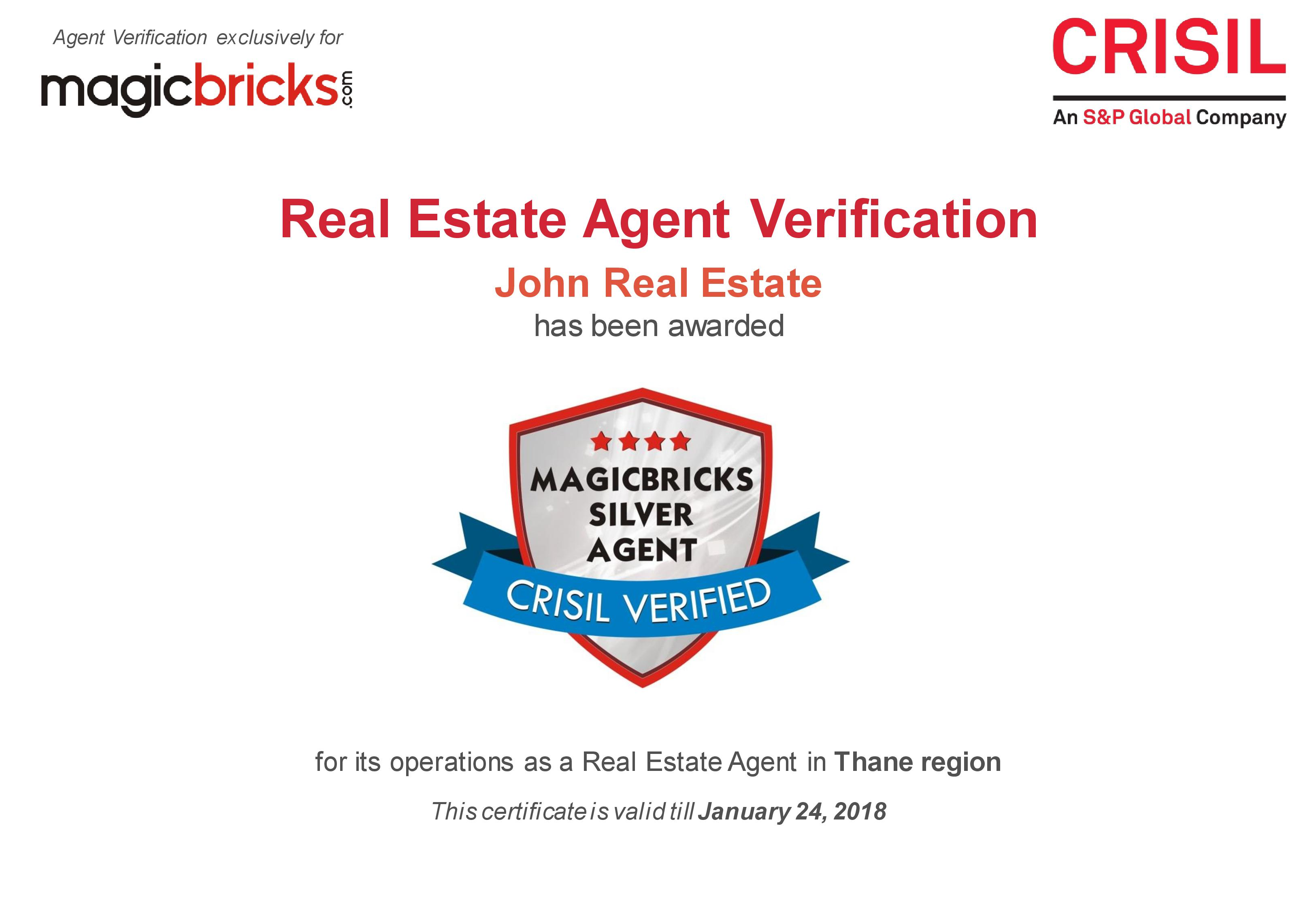 MagicBricks REAV_John Real Estate-page-001