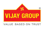 vijay-group